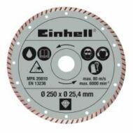 Einhell gyémántvágó korong RT-SC 570