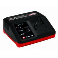 Einhell PXC Fastcharger gyorstöltő, 21V, 4A