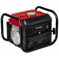 Einhell TC-PG 1000 generátor, 3A, 4L, 800W
