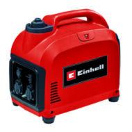 Einhell TC-IG 2000 áramfejlesztő, 7.8A, 2000W