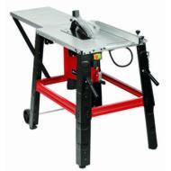 Einhell TC-TS 315 U asztali körfűrész, 315mm, 2kW