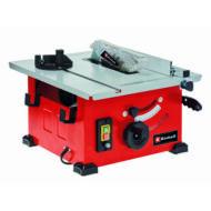 Einhell TC-TS 210 asztali körfűrész, 210mm, 1200W