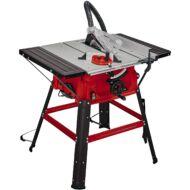 Einhell TC-TS 2225 U asztali körfűrész, 255mm, 2200W