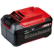 Einhell Power X-Change Plus akkumulátor 18V 5,2Ah