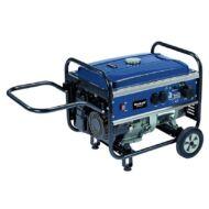 Einhell BT-PG 5500/2d áramfejlesztő