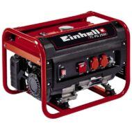 Einhell TC-PG 2500 áramfejlesztő generátor 2400W