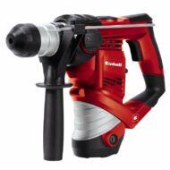 Einhell TC-RH 900 Kit fúrókalapács SDS-Plus 900W