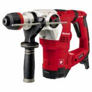 Einhell TE-RH 32 E fúrókalapács SDS-Plus 1250W