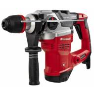 Einhell TE-RH 38 E SDS-MAX fúrókalapács 1050W