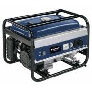 Einhell BT-PG 2000/2 Áramfejlesztő generátor