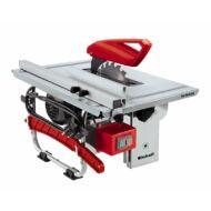 Einhell TH-TS 820 asztali körfűrész