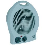 Einhell HKL 2000 elektromos fűtőventilátor, 2000W