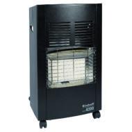 Einhell KGH 4200 gáz hősugárzó, 4200W