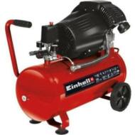 Einhell TC-AC 420/50/10 V kompresszor, 2200W