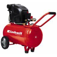 Einhell TE-AC 270/50/10 kompresszor, 1800W