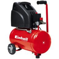 Einhell TH-AC 200/24 OF kompresszor