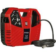 Einhell TC-AC 180/8 OF kompresszor, hordozható, 8bar