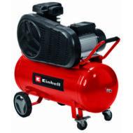 Einhell TE-AC 430/90/10 kompresszor, 3000W