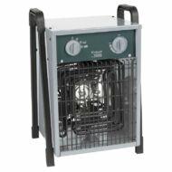 Einhell EH 3000 elektromos hősugárzó, 3000W