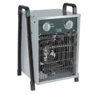 Einhell EH 5000 elektromos ipari hősugárzó, 5000W
