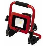 Einhell PXC TC-CL 18/1800 Li Solo akkus reflektor, 1800lm, 5000K (akku és töltő nélkül)