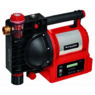 Einhell GE-AW 1246 N FS automata házi vízmű, 5bar, 1200W