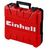 Einhell prémium koffer - E-box S35/33