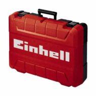 Einhell prémium koffer - E-box M55/40