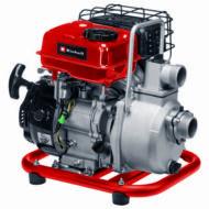 Einhell GC-PW 16 benzines szivattyú, 1600W