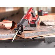 KWB orrfűrészlap (fém) 150mm 2db Akkutop akkus orrfűrészhez