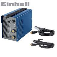 Einhell BT-IW 150 Hegesztő Inverter 150A / 1,6-4,0mm