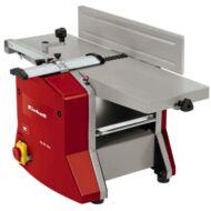 Einhell TC-SP 204 vastagoló asztali gyalu, 204mm, 1500W