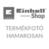 Einhell PXC Herocco Solo akkus bontókalapács 2.2J, 18 Nm (akku és töltő nélkül)