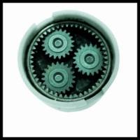 Einhell TE-CD 18/2 Li Solo akkus fúró-csavarozó, 18V, 44Nm (akku és töltő nélkül)