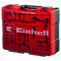 Einhell TE-CD 18/40 Li+69 (2x2,0 Ah) akkus fúró-csavarozó