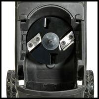 Einhell GC-RS 2540 elektromos ágaprító