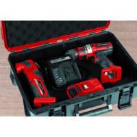 Einhell E-Case S-F prémium koffer