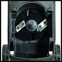 Einhell GC-KS 2540 CB ágaprító, 2.5kW, 40mm