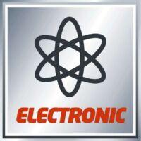 Einhell GE-CL 36 Li E - Solo lombszívó