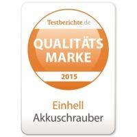 Einhell TE-TK 18/1 Li kit szerszámszett