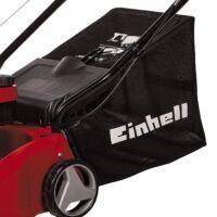 Einhell GC-PM 40 benzinmotoros fűnyíró, 1.2kW, 40cm
