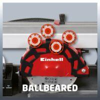 Einhell TE-TC 920 UL vizes csempevágó, 900W
