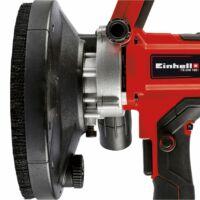 Einhell TE-DW 180 Falcsiszoló 180mm 1300W