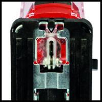 Einhell PXC TC-JS 18 Li-Solo akkus dekopírfűrész, 18V (akku és töltő nélkül)