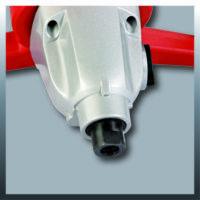 Einhell TE-MX 1600-2 CE festék és malter keverő gép, 1600W