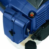 Einhell BG-PT 2538 AS benzines kasza, 750W