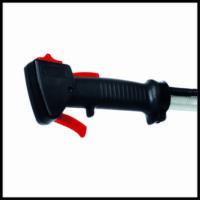 Einhell GC-BC 25/1 I AS benzines kasza, 25.4cm³, 600W, 42cm