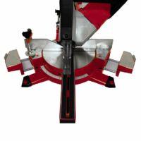 Einhell TE-SM 2534 Dual gérvágó fűrész