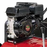 Einhell GC-SC 2240 P benzinmotoros gyepszellőztető