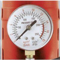Einhell CC-AC 35/10 autós kompresszor, 12V, 10bar